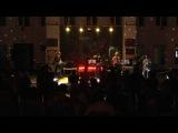 Perfomance &amp Маслий Андрей - Still got the blues (Garry Moore Instrumental cover)