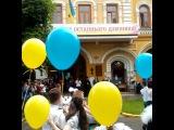 svetlana_popruha video
