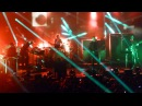 Queens Of The Stone Age - Someone's in the Wolf (The Forum, Los Angeles CA 10/31/14)