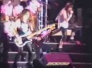 IRON MAIDEN FULL SHOW Donington M O R Aug 22 1992 AUD W SBD AUDIO
