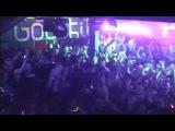 Armin van Buuren - A State Of Trance 400, Godskitchen Live (2009-04-18) Full Video