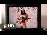 Chicks Who Love Guns - Jackie Brown (112) Movie CLIP (1997) HD