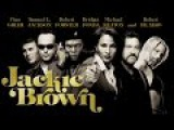 Jackie Brown  Official Trailer (HD) - Robert De Niro, Samuel L. Jackson  MIRAMAX