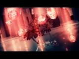 【東方アレンジ】Requiem of Scarlett. feat.GUMI&鏡音リン / 霹靂