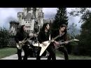 Dünedain La rosa negra videoclip oficial