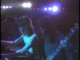 MSG - 09 - I'm Gonna Make You Mine Hammersmith '83