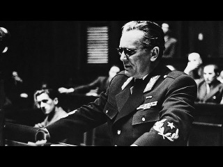 Иосип Броз Тито. Покушение на жизнь главы Югославского государства. Несостоявшееся преступление века