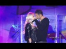 """Dan Balan """"Justify Sex"""" концерт в Армавире 2013. День города 174 г"""