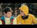 Посмотрите это видео на Rutube: «Наша Russia: Славик и Димон - Расслабленные пацаны»