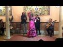 CAFÉ SILVERIO 39 - Actuación 2º parte