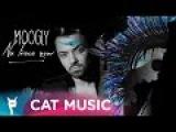 Moogly - Nu trece usor (Official Video)