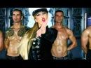 Natalia Nunca Digas No Feat Xriz CHK Videoclip Oficial