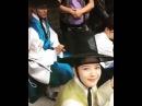 박보검 20160715 sidushq_star