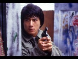 The 80's Jackie Chan Compilation