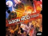 Jason Ricci and New Blood - I'm A New Man