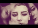 Oneohtrix Point Never - I Only Have Eyes For You   HD
