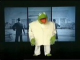 Kermit the Frog - Talking Heads