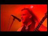 VADER - Sothis (Live in Warsaw)