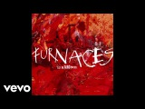 Ed Harcourt - Furnaces (Official audio)