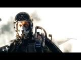 ВВС России, Турции. ИГИЛ. АССА - ВВС