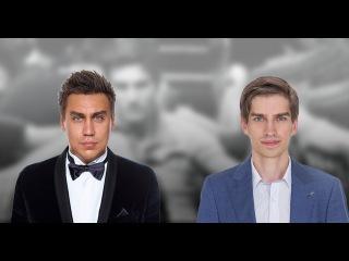 Скрипты Бизнеса: Продвижение оффлайн-магазина через интернет