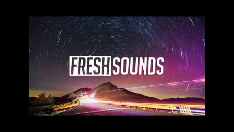 Kalle Engström - Baby Come Along (feat. Jimmy Burney)