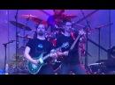 Be'lakor - Live at Rockstadt Extreme Fest 2015 | HD