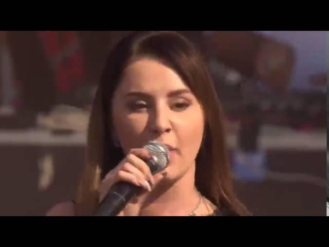 Artik Asti Europa Plus Live 2016