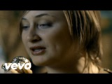 Hooverphonic - Out Of Sight