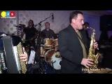 Borko Radivojevic i TIGROVI - Mix Muzicka zabava (Nis 2016)