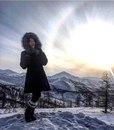 Виктория Ефимова фото #3