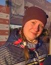 Мария Морозова фото #14