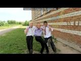 «Со стены друга» под музыку Ант (Ice Mc) Иезекииль  - Друг может быть ближе, чем брат, А брат это больше, чем друг.... Picrolla