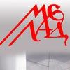 МЕБЕЛЬ | спальни | гостиные | кухни | в Самаре
