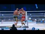 Бокс бой Кличко – Фьюри в Дюссельдорфе. МИР БОЕВЫХ ИСКУССТВ [MMA|UFC|BELLATOR|
