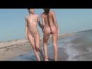 нудисты swing_club [720p]