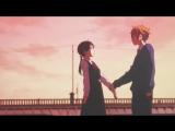 Tamako Love Story - признание в любви