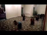 vidmo_org_Dance_of_life_Jacob_Miller_Matt_Naylor_Steven_Stern_Slipping_Away