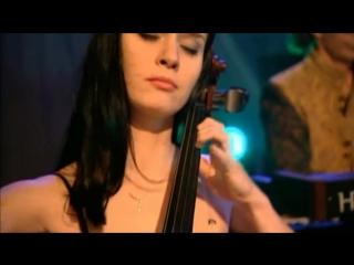 Scorpions - Dust in the wind - Legendado HD