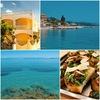Bella Vista Hotel and Bella Studios Корфу Греция