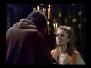 Проклятые короли/Les_Rois_Maudits/3/6 _ Яд и корона(1972)