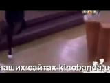 Дом-2  Анонс смотри 30.11.2015. на ТНТ