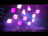 Radiohead - I Might Be Wrong (Live @ Bonnaroo Music Festival, Manchester, USA, 2012)
