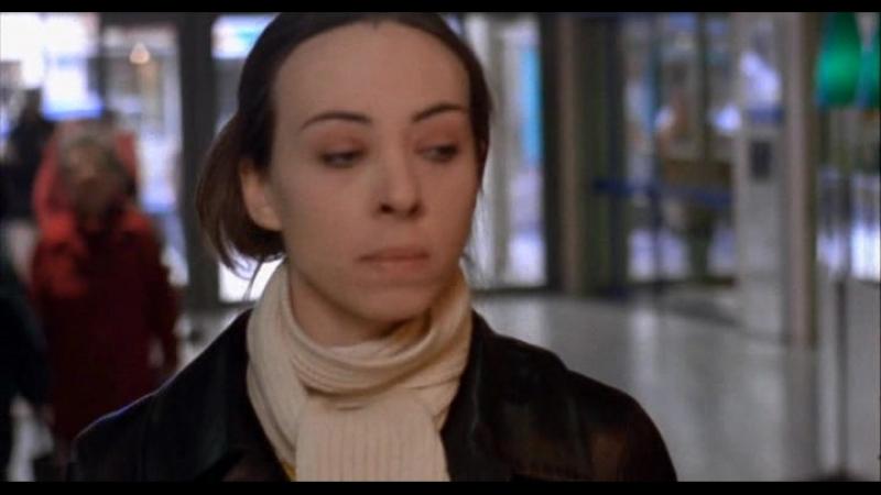 В моей коже In My Skin (Dans Ma Peau) (2002)