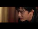 Двойная рокировка 3 (2003) Жанр: боевик, триллер, драма, криминал