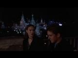 Полицейская академия 7 Миссия в Москве 1994 HD