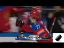 HOCKEY 2016 RUSSIA 2-0 SWEDEN GOAL PANARIN ХОККЕЙ 2016 РОССИЯ 2-0 ШВЕЦИЯ ГОЛ ПАНАРИНА