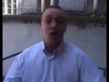 Самое Смешное Видео: анекдот про Наташу Ростову