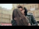 Cornetto Movie Kiss Case