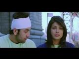 Tu Na Jaane Aas Paas Hai Khuda Full HD Song - Anjaana Anjaani - Priyanka Chopra, Ranbir Kapoor - You